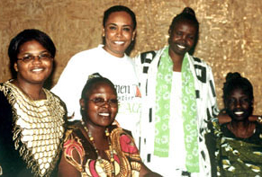 Women-as-Partners-for-Peace
